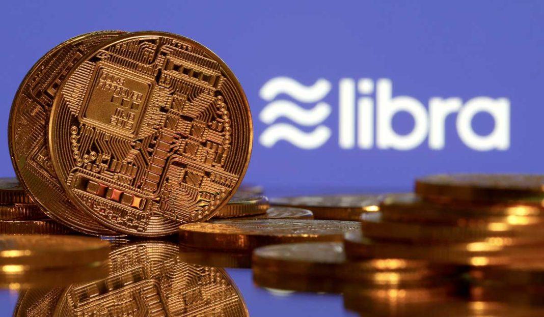 conoce la nueva moneda que sacará Facebook