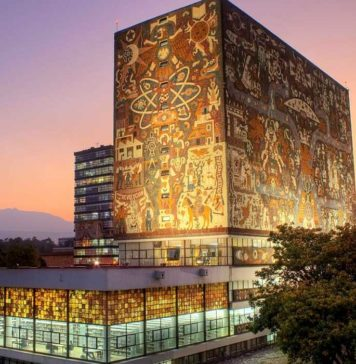 UNAM tercera convocatoria para ingreso a licenciatura