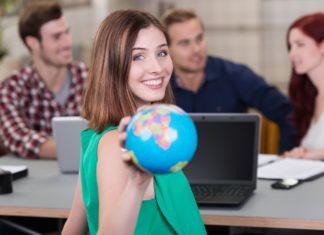 Cómo hacer intercambio académico en México