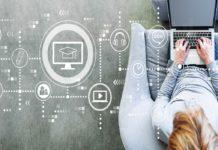 buscadores de tesis online para universitarios