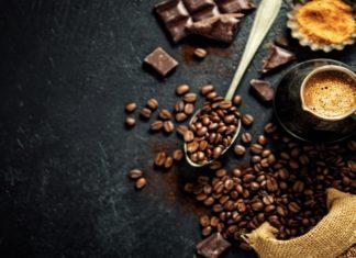café y el chocolate benefician la inteligencia