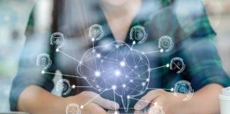 5 cosas que quizá no sabías sobre la Inteligencia Artificial (IA)