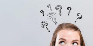Define tu propósito de vida con ayuda de estas 7 preguntas