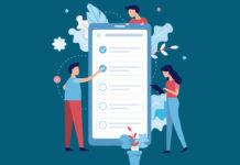 apps para listas de tareas