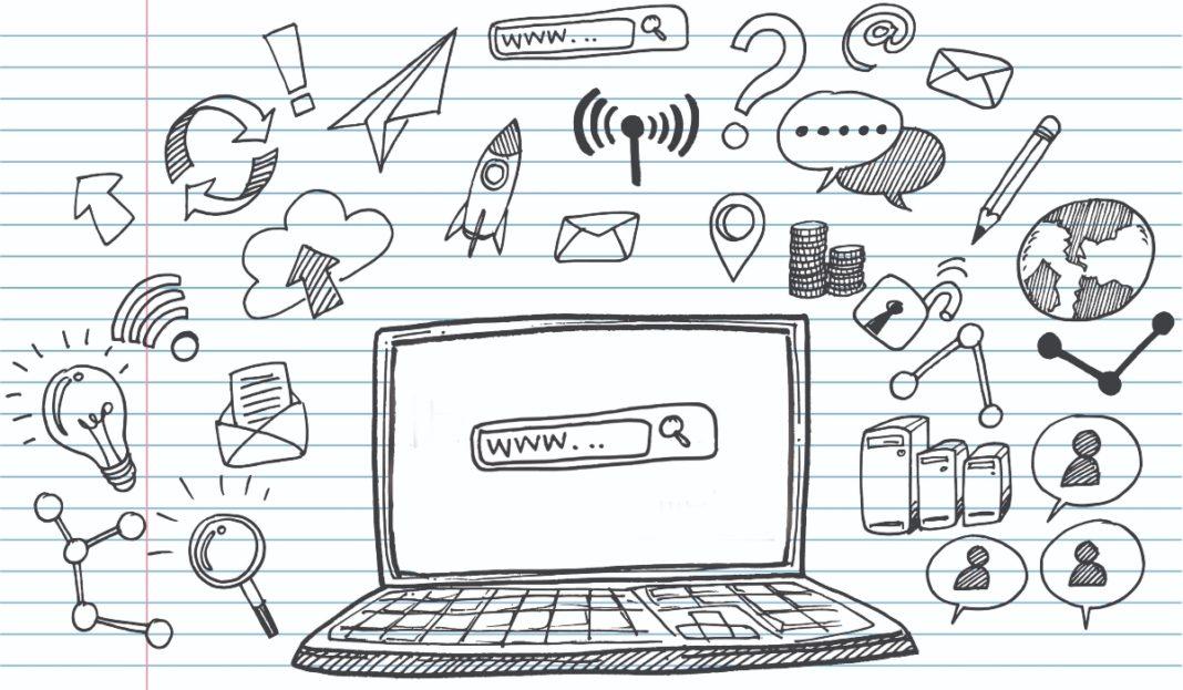 Las 6 mejores plataformas para aprender de manera remota