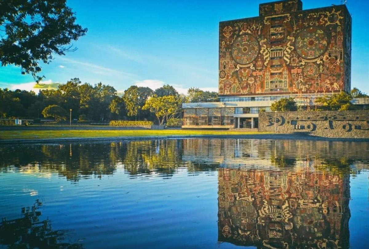 UNAM: Segunda Convocatoria ingreso a Licenciatura 2020. Consulta fechas y  requisitos - Becas y Convocatorias