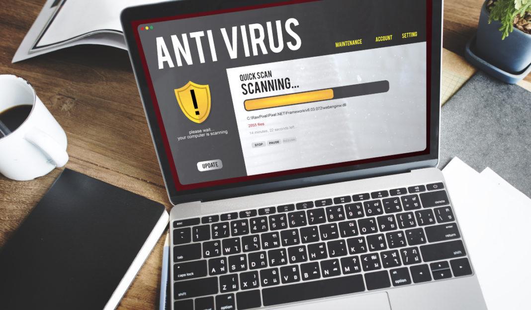 ¿Necesitas un antivirus para tu computadora? Aquí las mejores opciones gratuitas