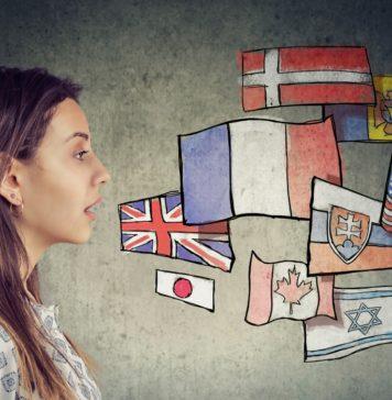 ¿Cuáles son los idiomas más fáciles de aprender?