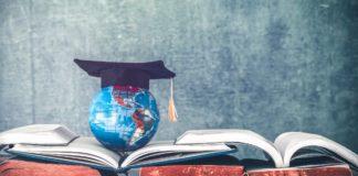 Titulación UNAM en el extranjero