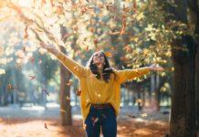 ¿Qué es y qué ocurre durante el equinoccio de otoño?