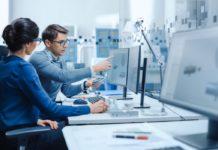 5 habilidades laborales necesarias para el empleo después de la pandemia