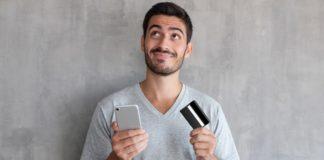 5 tips para hacer rendir tu dinero en estos últimos meses del año