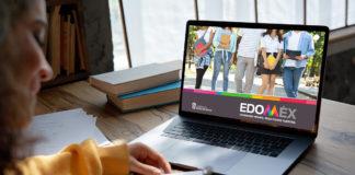 Convocatoria de Becas para Educación Superior en el Estado de México 2020