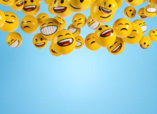 Estos son los nuevos emojis que llegarán en 2021