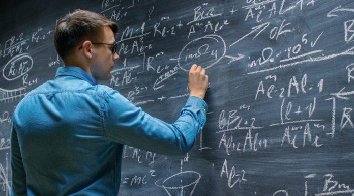 Los 7 grandes problemas matemáticos por los que se ofrecen premios millonarios