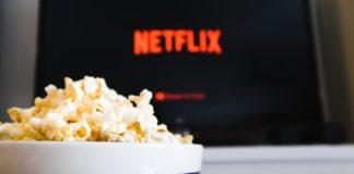 NETFLIX_ series y películas que entran y salen del catálogo