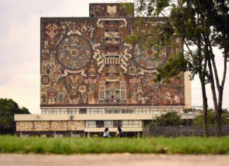 PC Puma: la alternativa de la UNAM para estudiantes sin computadora
