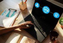 ¿Qué son los servicios VPN y cuáles son sus desventajas?
