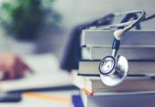 10 carreras universitarias relacionadas a la salud humana
