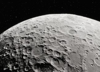 5 Grandes descubrimientos en la Luna