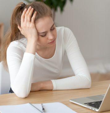 5 tips para concentrarte en tus clases online