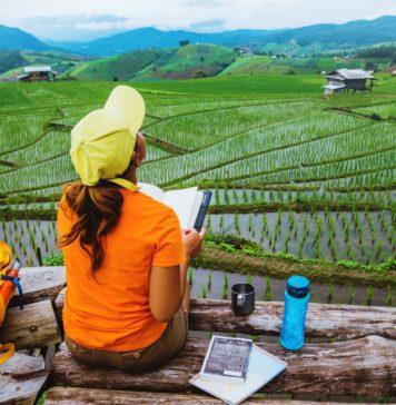 8 profesiones para convertirte en nómada digital y ganar dinero mientras viajas