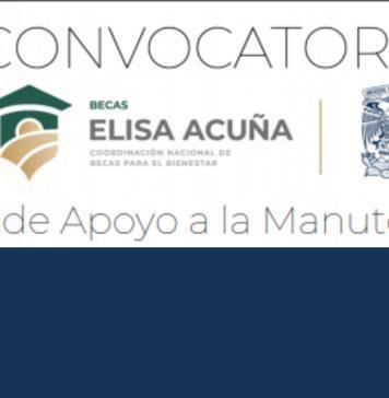 Beca para estudiantes de la UNAM 2020. Estos son los requisitos