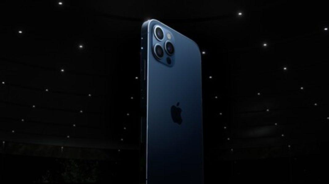 El nuevo iPhone 12 con 5G y nuevos tamaños: esto es lo que debes saber
