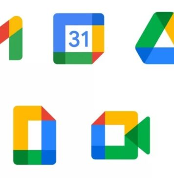 Google Workspace: un nuevo espacio de productividad con herramientas conocidas