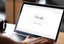Las 7 nuevas mejoras que traerá consigo el buscador de Google