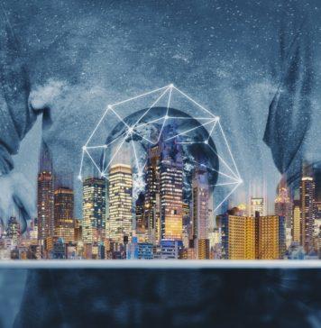 ¿Qué son las smart cities y por qué son necesarias?