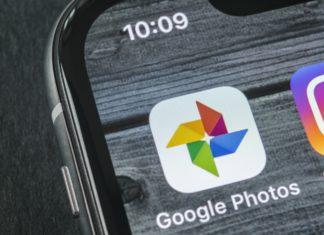 5 apps como alternativas a Google Fotos