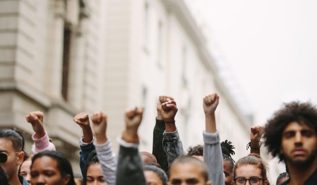 7 momentos en los que los estudiantes lucharon por cambiar el mundo