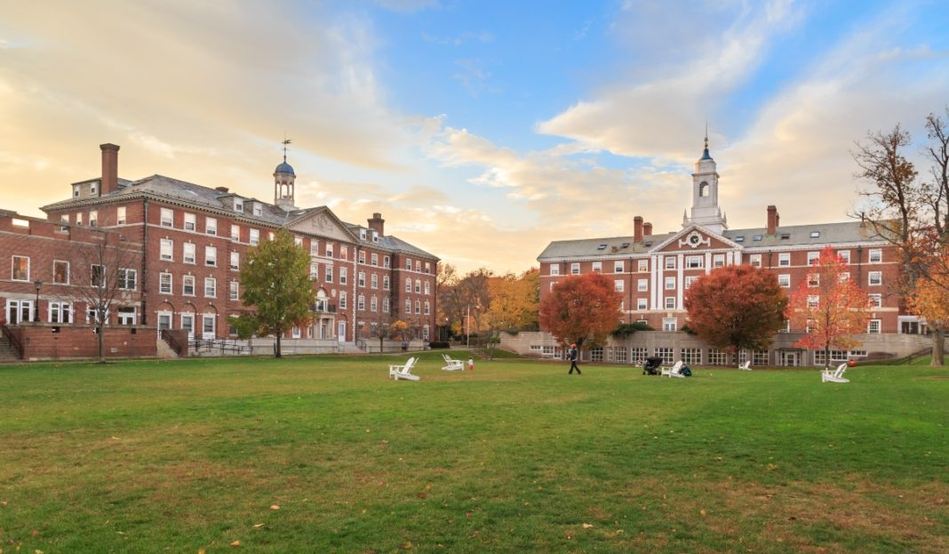Estas son las 10 universidades más caras del mundo