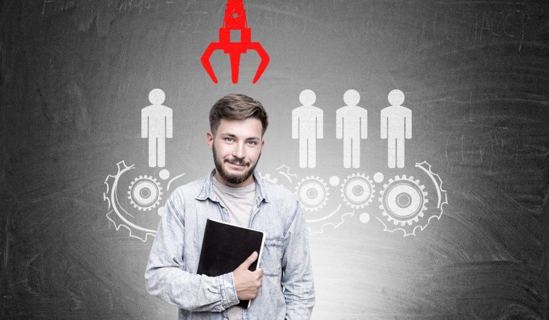 Jóvenes: el desafío del primer empleo y las nuevas competencias laborales