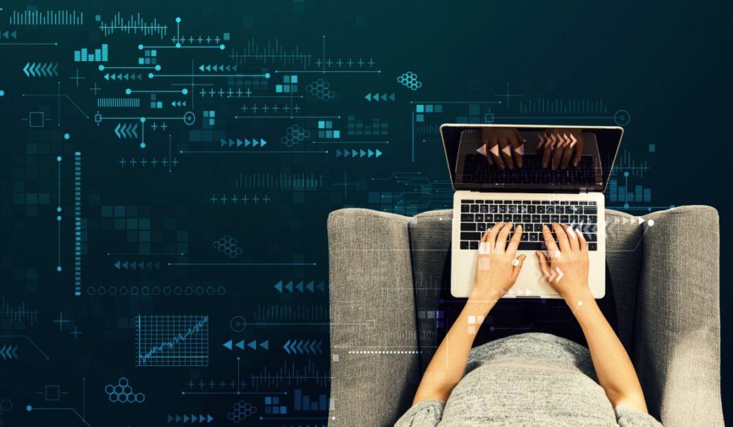 La UNAM te echa la mano para pagar internet o datos con la