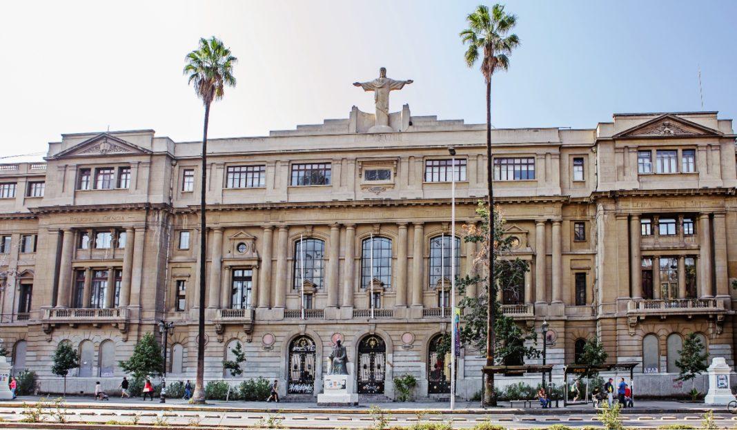 Las mejores universidades en Latinoamérica según el ránking QS 2021